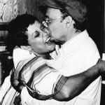 Ida & Buck Henry 1980s