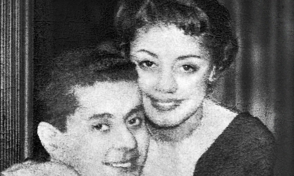 Tito Puente   The Early Days